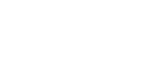 SOURCE hair space